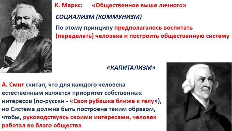obshhestvenno-ekonomicheskaya-formaciya-eto
