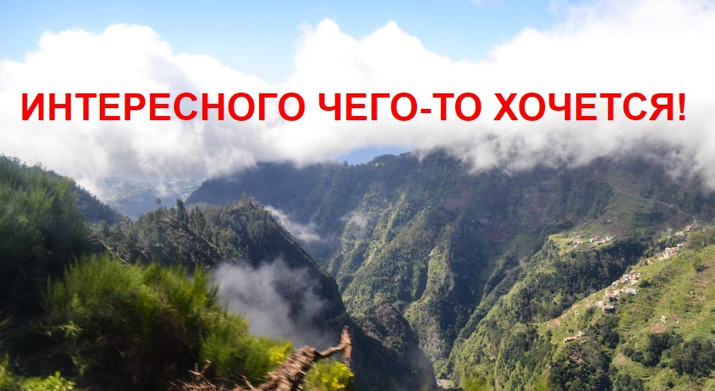 interesnogo-chego-to-xochetsya